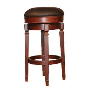 E c i furniture bar stools guinness swivel stool dunk - Bright colored bar stools ...
