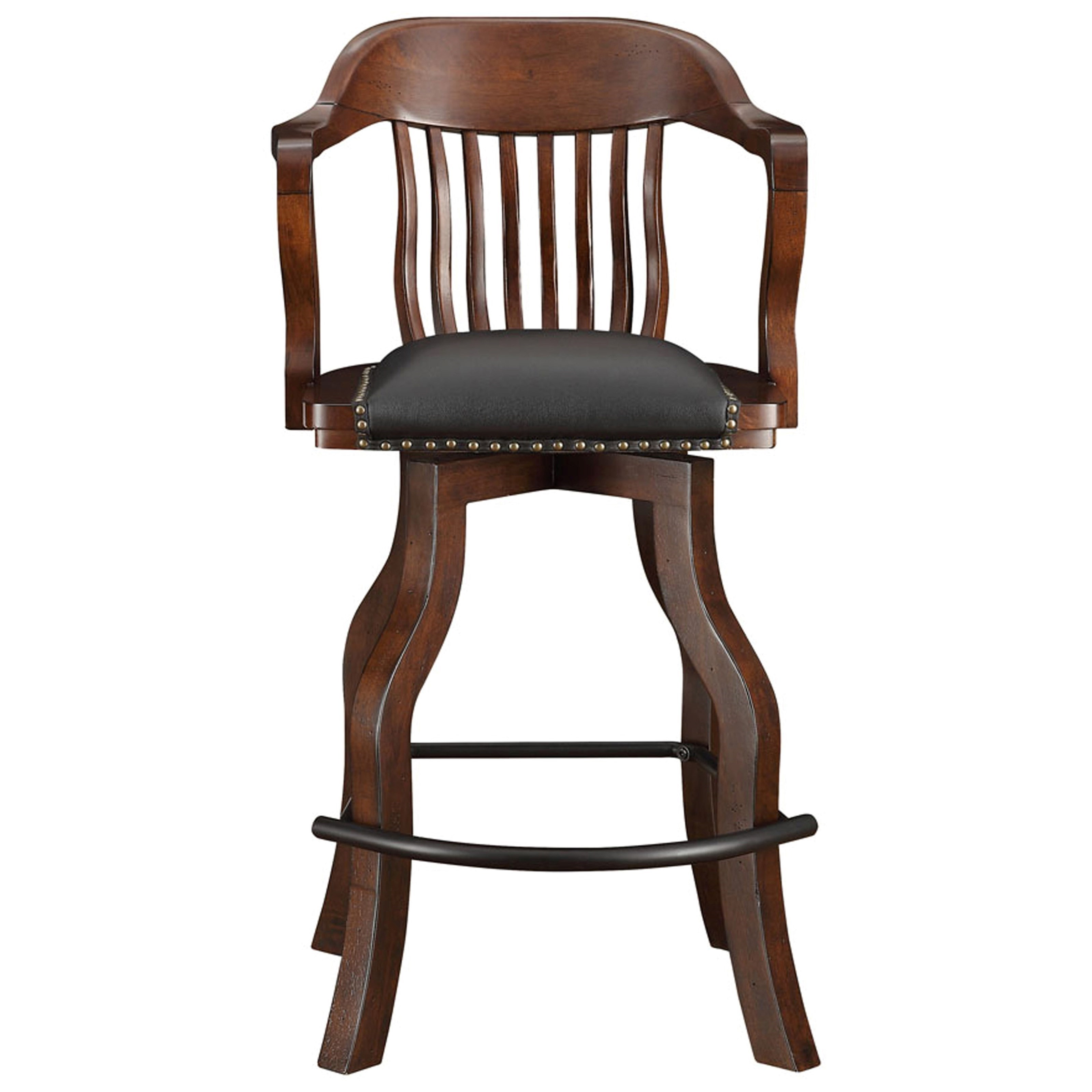 E C I Furniture Bar Stools 7045 35 Sbs Spectator Stool