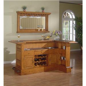 Dining Room Furniture Dinette Depot Brookfield Danbury Newington Hartf
