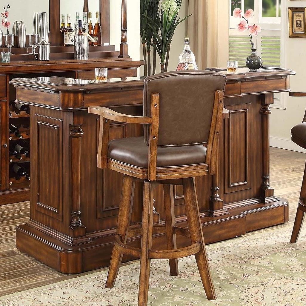 E c i furniture trafalgar 0403 0403 19 b bt walnut for Furniture 80s band