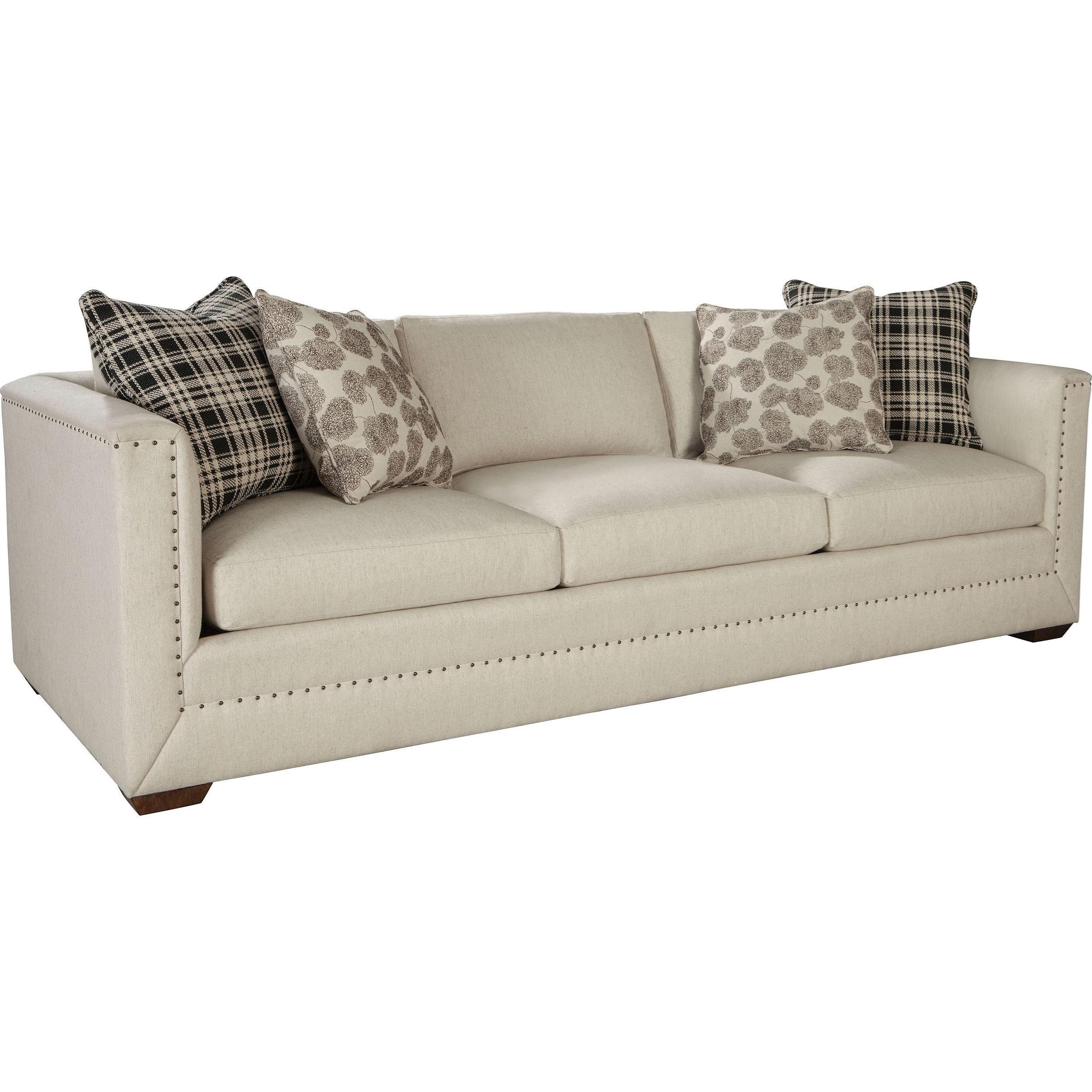 Ed ellen degeneres crafted by thomasville ellen degeneres for Thomasville living room furniture sale