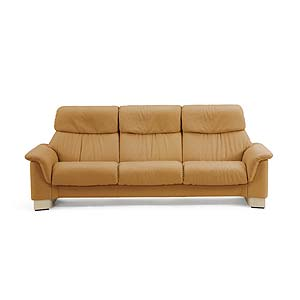 stressless paradise sol by stressless by ekornes. Black Bedroom Furniture Sets. Home Design Ideas