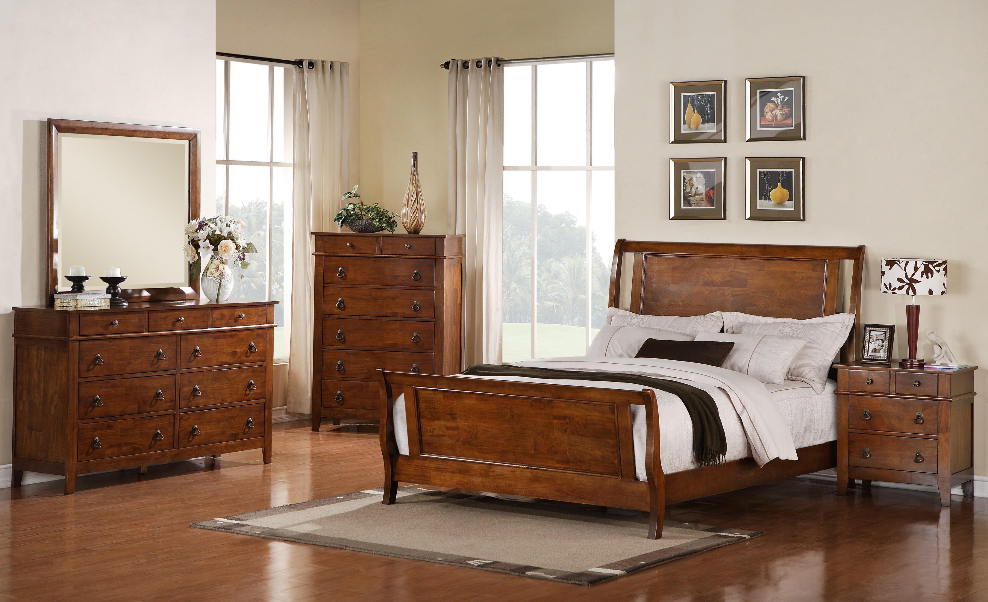 tucson transitional seven drawer chest dream home furniture drawer chests. Black Bedroom Furniture Sets. Home Design Ideas
