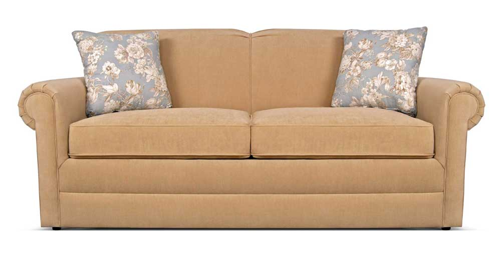 england savona full size sleeper sofa with traditional furniture style ahfa sleeper sofas. Black Bedroom Furniture Sets. Home Design Ideas