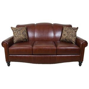 Page 8 of leather sofas williston burlington vt for Ashley furniture sawgrass