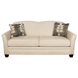 england furniture collections at carolina direct greenville spartanburg anderson upstate. Black Bedroom Furniture Sets. Home Design Ideas