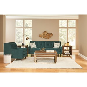 England Furniture Collections At Darvin Furniture Orland Park Chicago Il