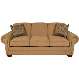 Page 2 Of Sofas Orland Park Chicago Il Sofas Store Darvin Furniture
