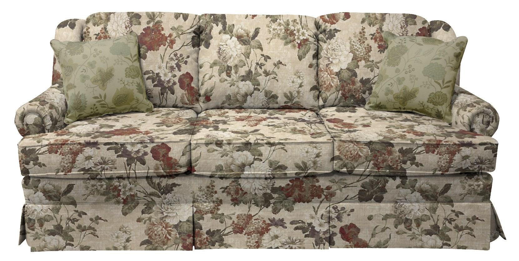 england rochelle 4009 air mattress queen size sleeper sofa