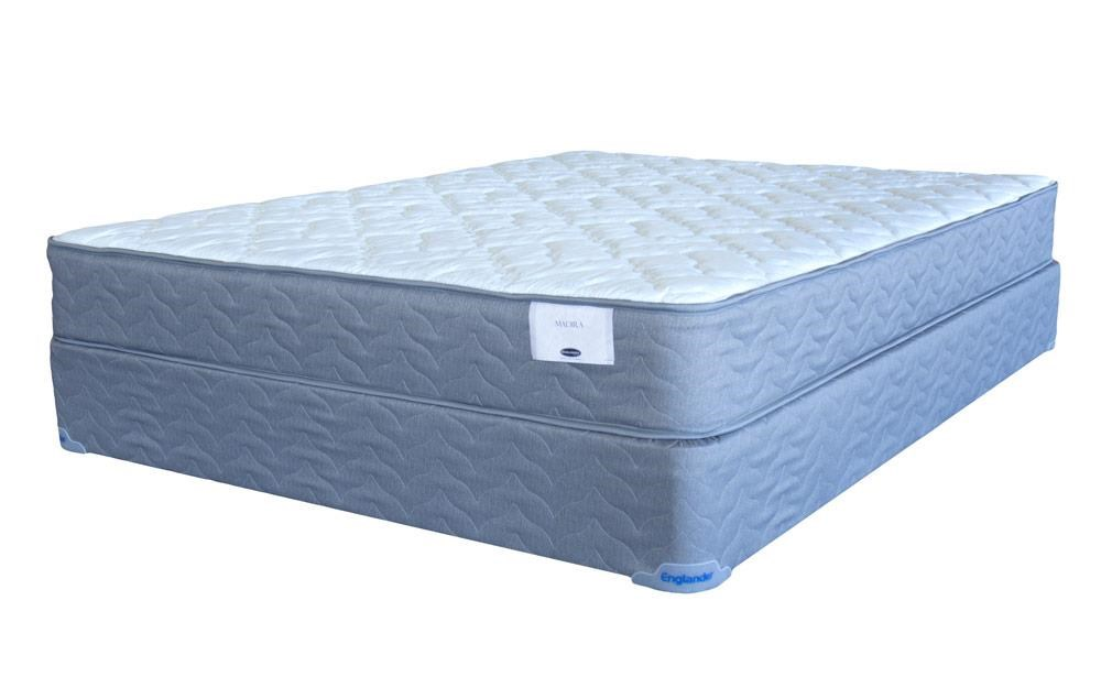 Englander madira firm engla grp madira firm twin hp twin for Englander mattress