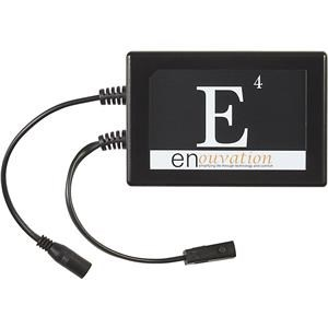 Enouvation Enbatt E4e4 Universal Power Pack Sam Levitz