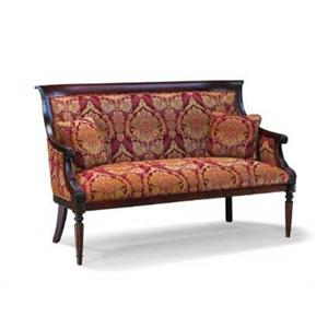 Living Room Furniture Design Interiors Tampa St