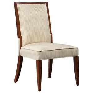 Captivating Fairfield Fairfield Dining Chairs Contemporary Dining Room Arm Chair With  Exp