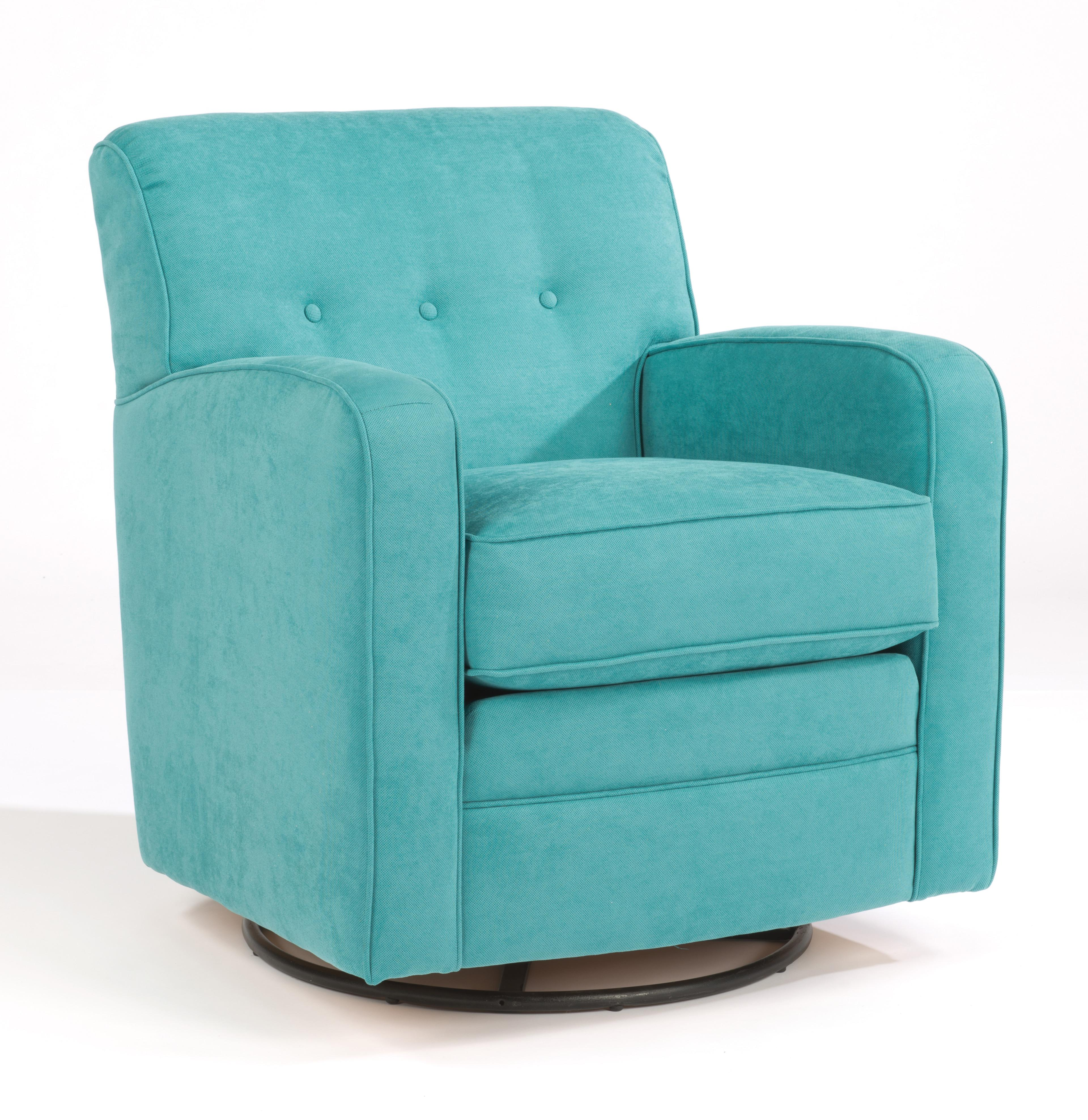 new images of swivel accent chair with arms