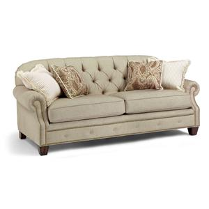 Sofas Tri Cities Johnson City And Bristol Tennessee