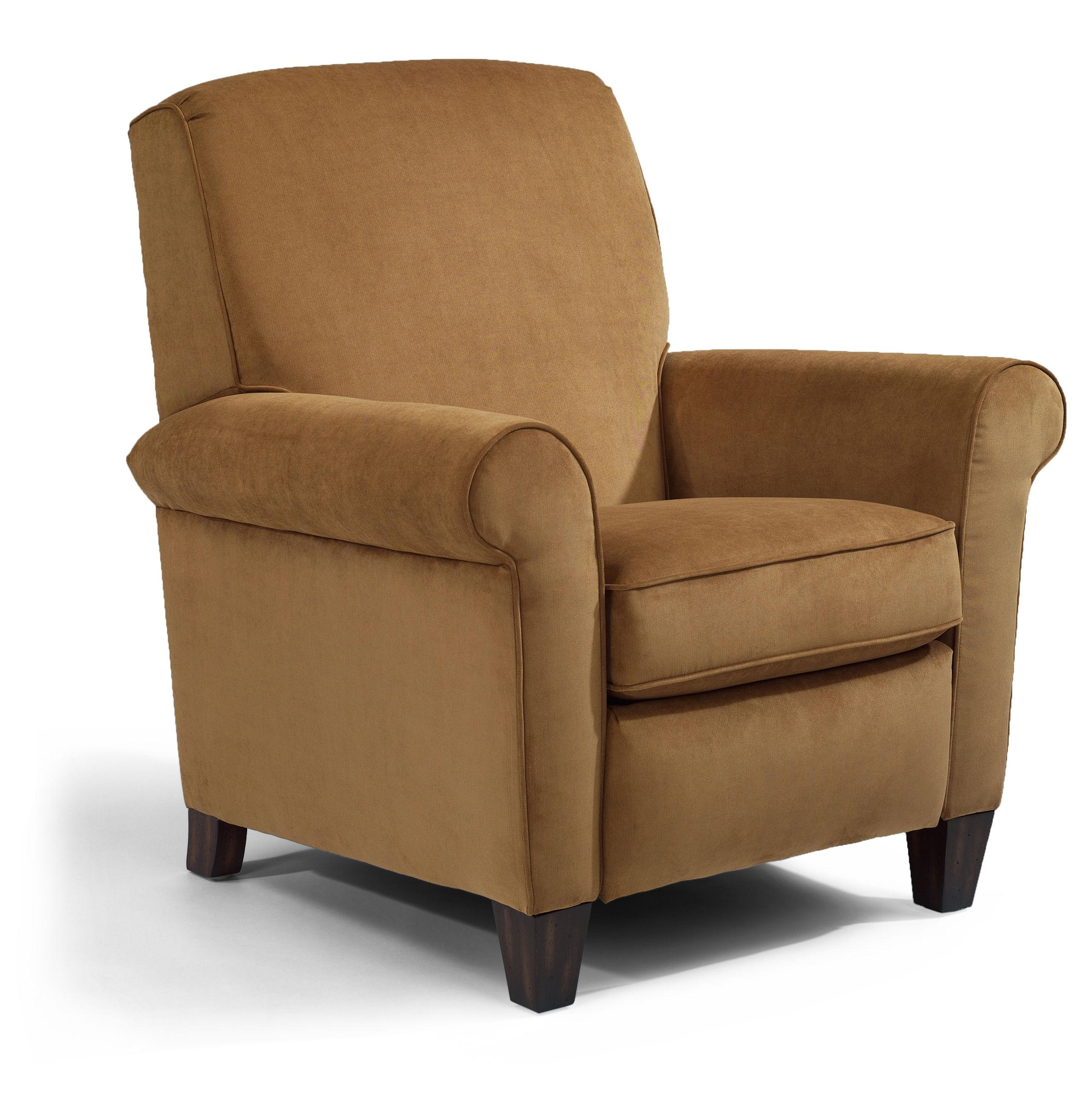 Flexsteel Dana Wall Recliner Olinde S Furniture Three