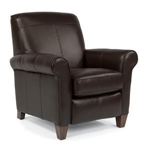 Flexsteel Dana Stationary Sofa Miskelly Furniture Sofas