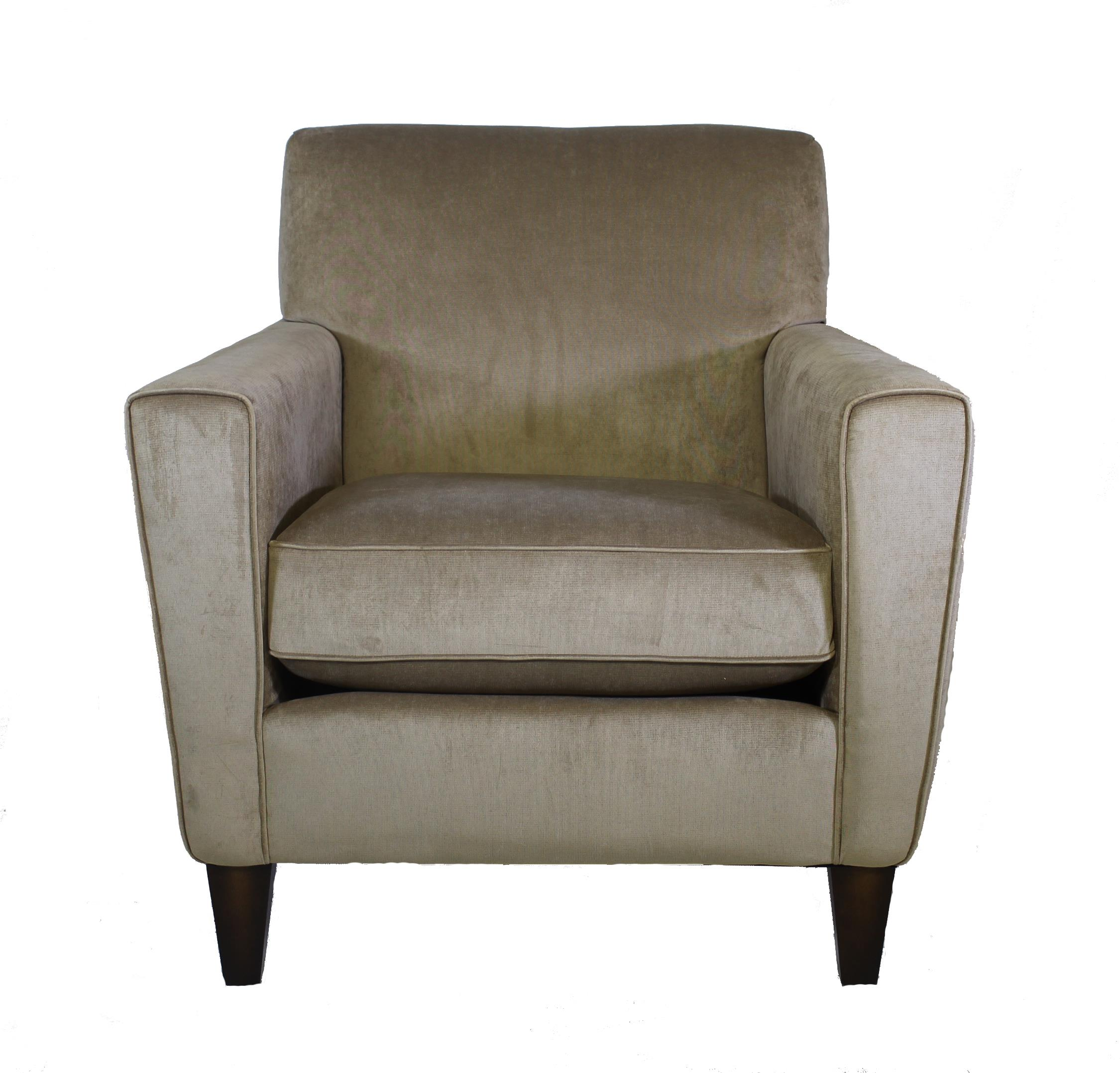 Flexsteel Furniture Telephone Number: Flexsteel Digby Sofa Digby Fenton Home Furnishings