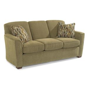 Flexsteel Sofa Sleepers Store Dealer Locator