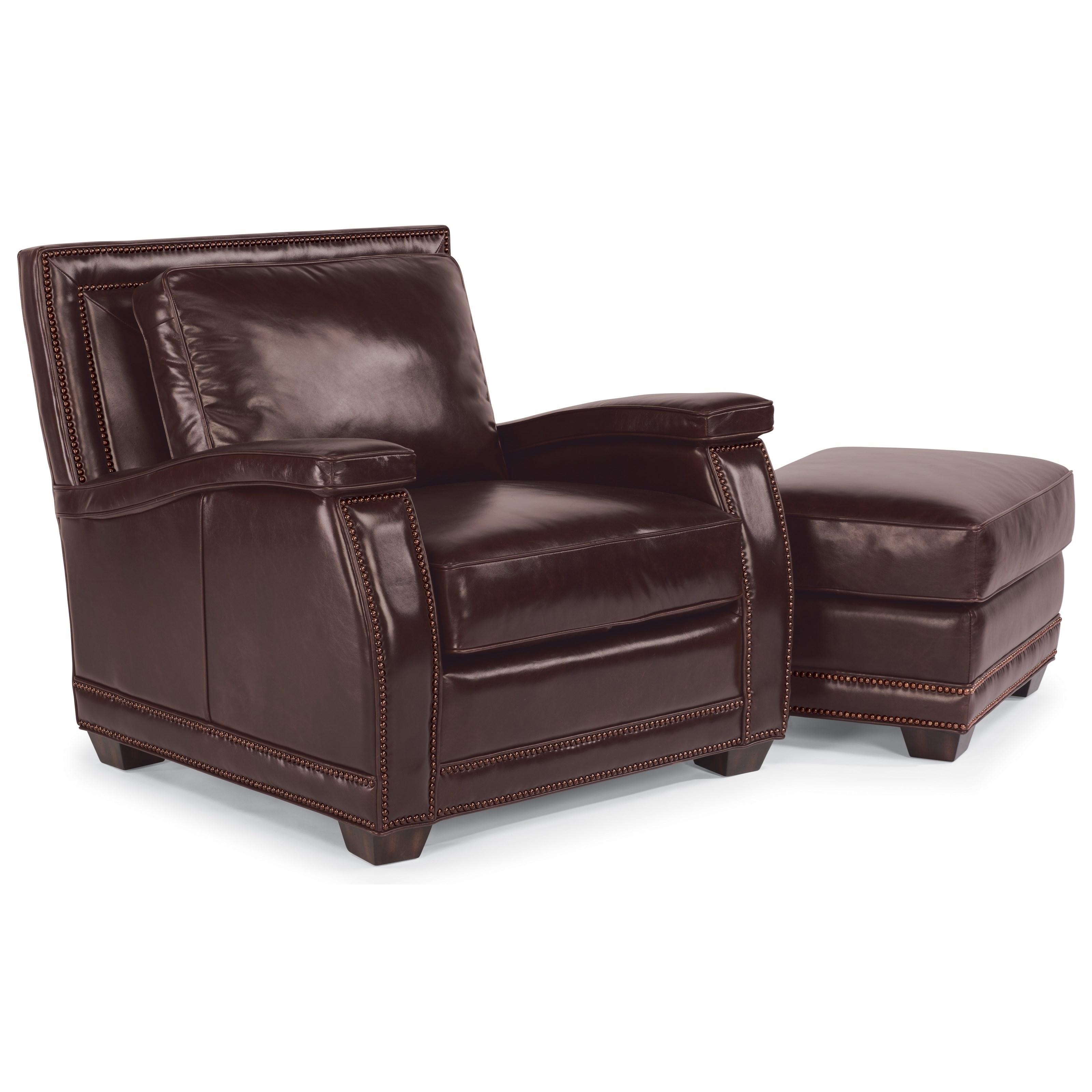 Flexsteel Rocking Chair Inspirations Home amp Interior Design
