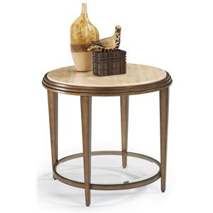 Relatively End Tables Store - Furniture Gallery of Prince Frederick - Prince  WC95