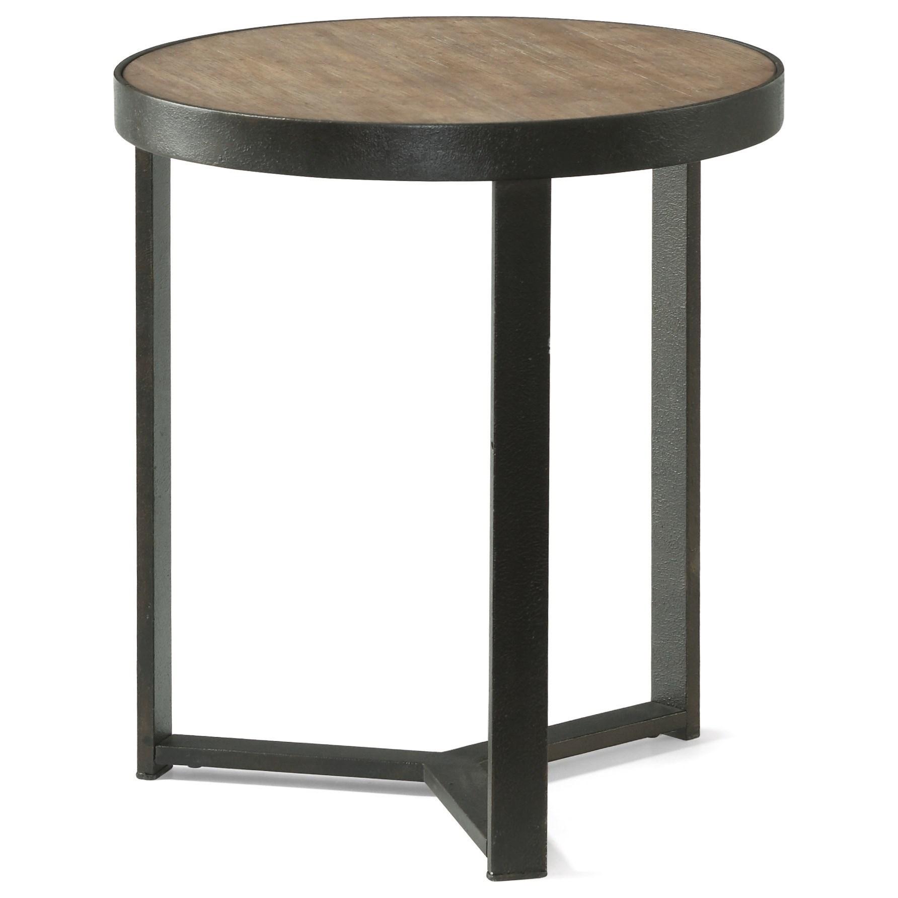 Short end table 2 piece end table set sale 70 flexsteel for Short end table