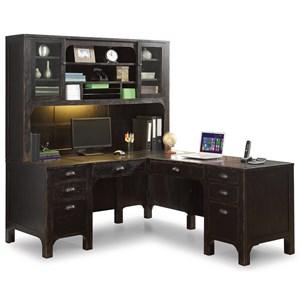 home office furniture fashion furniture fresno madera home office furniture store. Black Bedroom Furniture Sets. Home Design Ideas