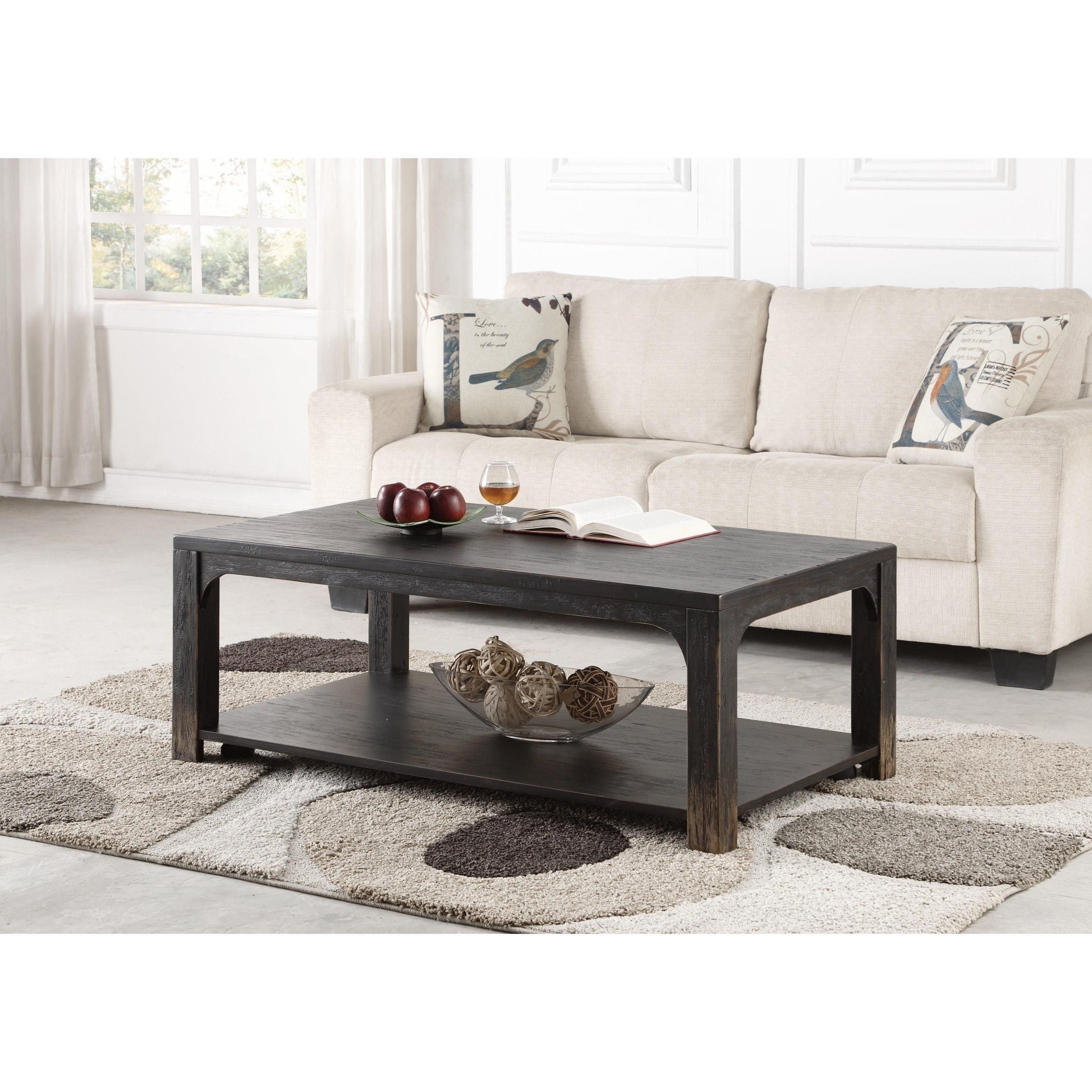 Flexsteel wynwood collection homestead w1437 0311 for City furniture in homestead
