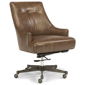 Home Office Olinde 39 S Furniture Baton Rouge And Lafayette Louisiana