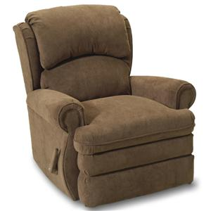 Rocker recliners other unclaimed freight co for Liquidation chaise