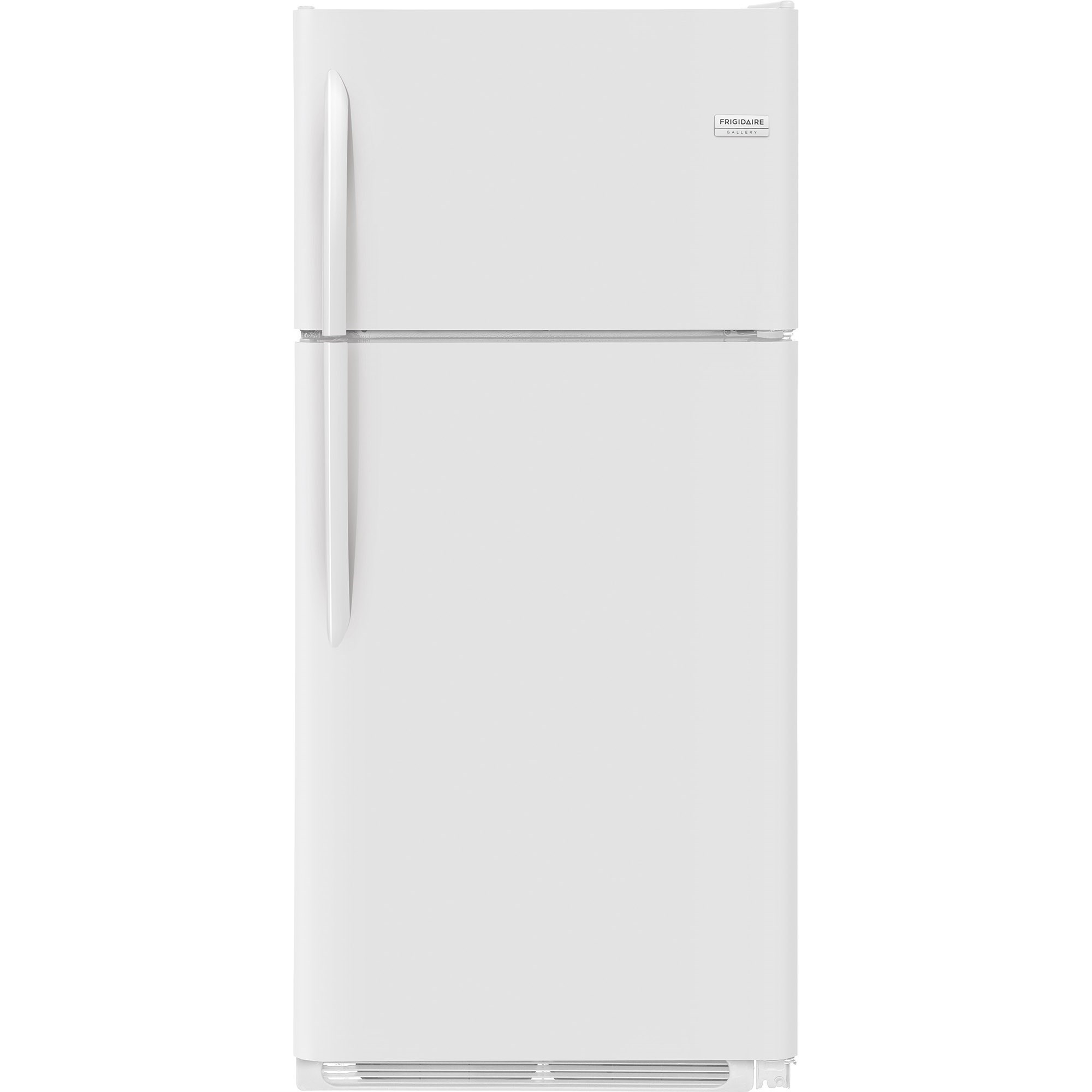 frigidaire fgtr1837tp18 0 cu ft top freezer refrigerator furniture and appliancemart. Black Bedroom Furniture Sets. Home Design Ideas