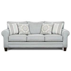 Fusion Furniture Crowley Furniture Amp Mattress Kansas