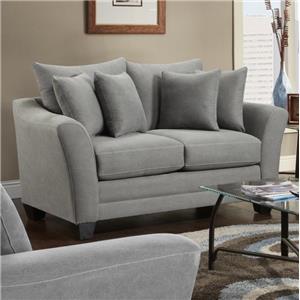 Fusion Furniture Marlo Furniture Alexandria VA