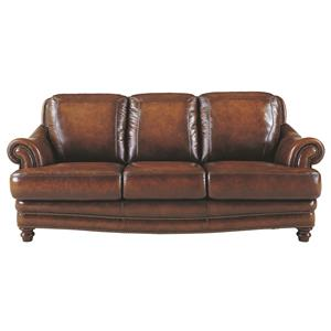 Page 7 of Sofas