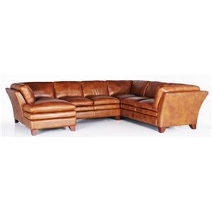 Futura Leather Sectionals Store Bigfurniturewebsite Stylish Quality Furniture