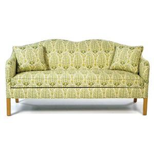 Hallagan Furniture Rotmans Worcester Boston MA