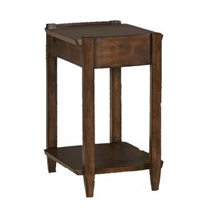 Shop Occasional Tables
