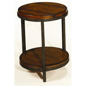 All Accent Tables Toronto Hamilton Vaughan Stoney