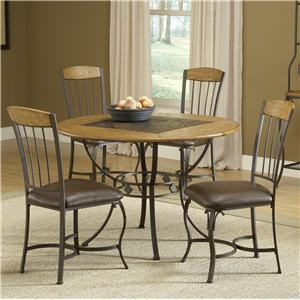 page 35 of table and chair sets tampa st petersburg orlando