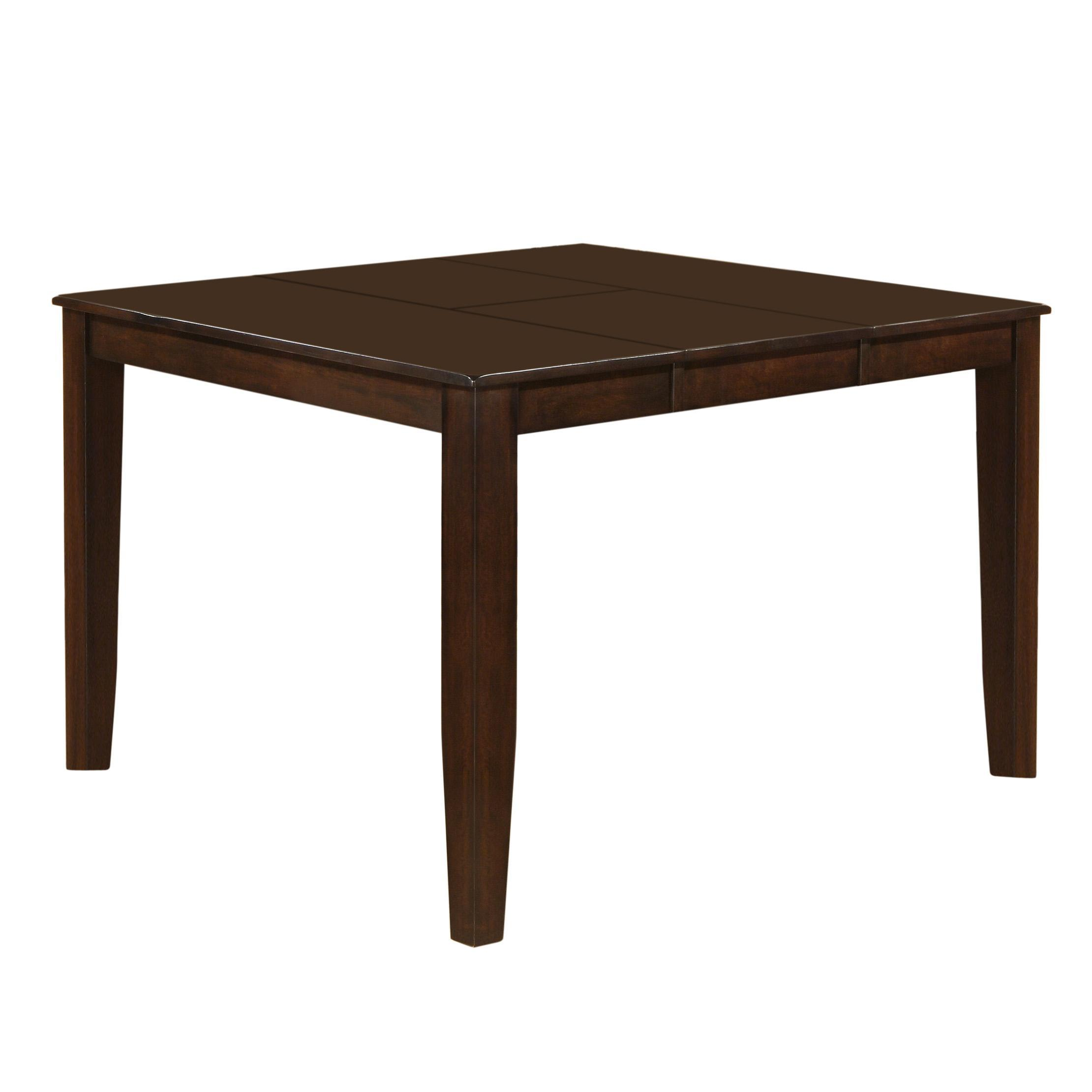 Melbourne pub table morris home pub tables Morris home furniture outlet