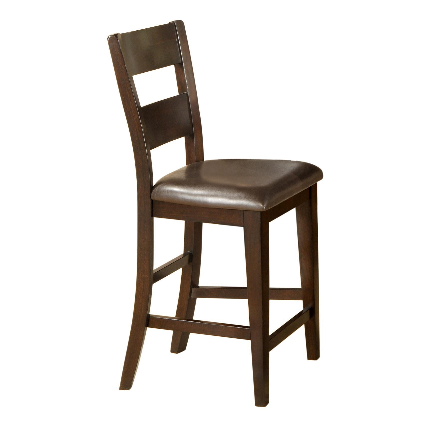 Melbourne ladder back pub barstool morris home bar stools Morris home furniture hours