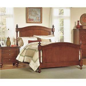 Bedroom Furniture St George Cedar City Hurricane Utah Mesquite Nevada Boulevard Home