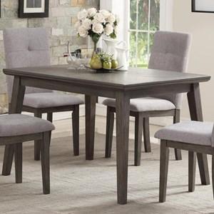 dining room furniture store | Dining Room Furniture - Beck's Furniture - Sacramento ...