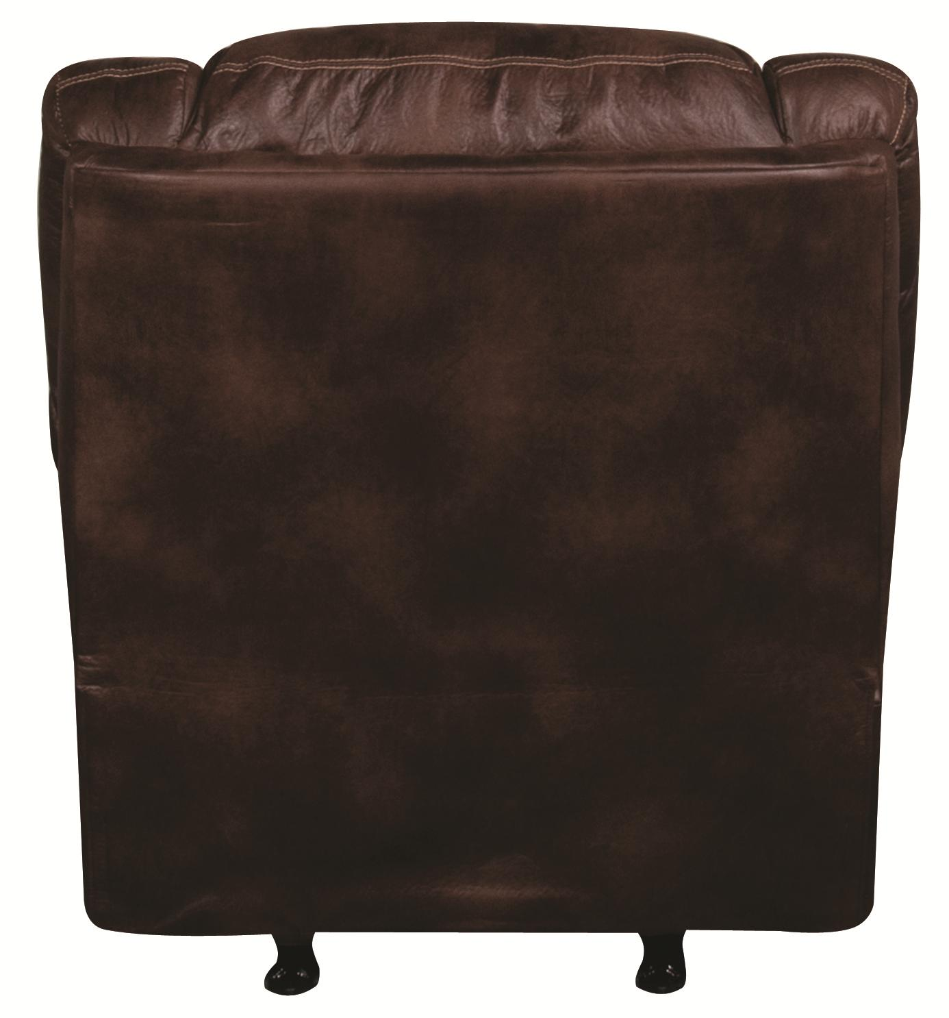 Elijah power rocker recliner morris home three way recliners Morris home furniture hours