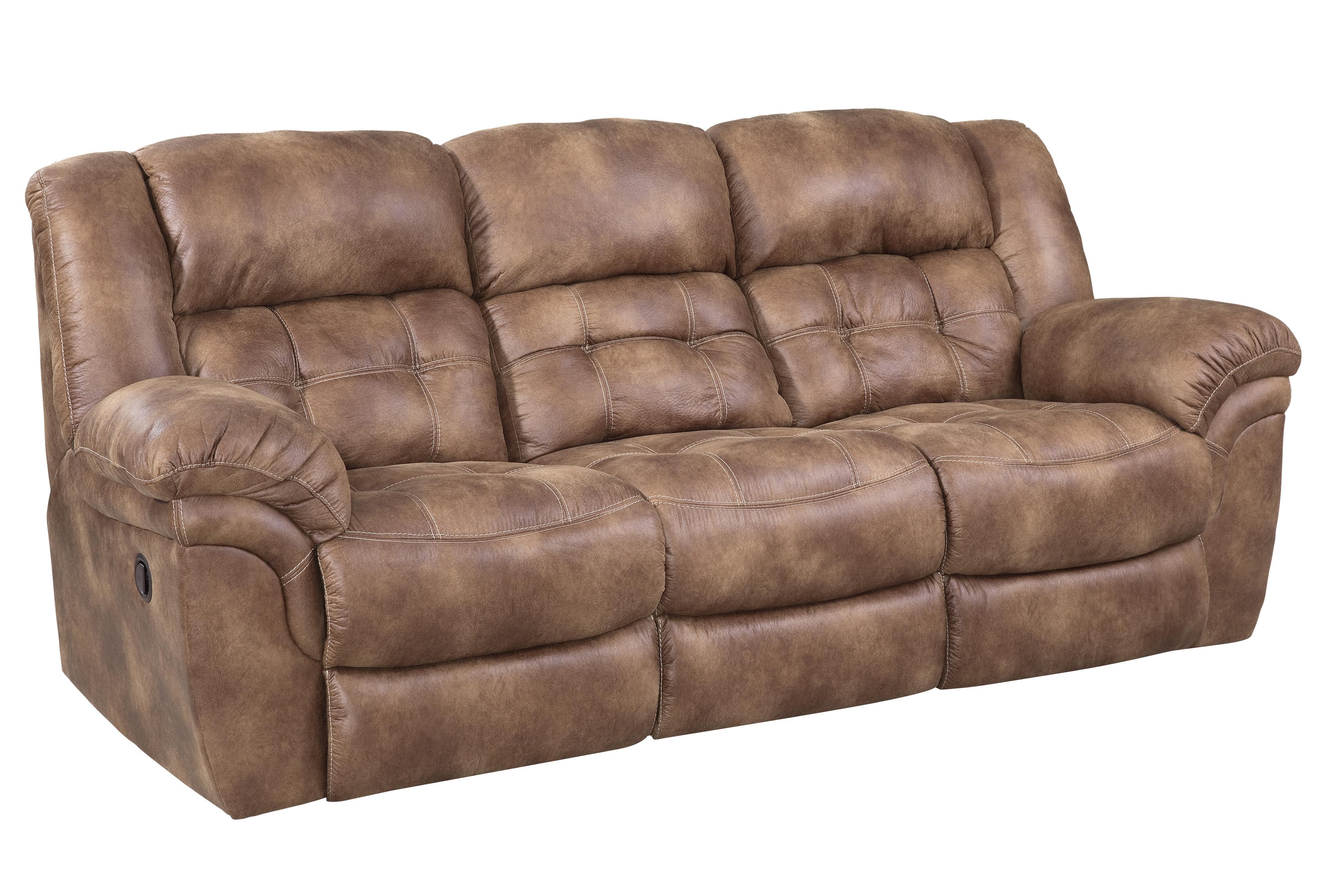 homestretch 129 casual reclining sofa johnny janosik reclining sofas. Black Bedroom Furniture Sets. Home Design Ideas