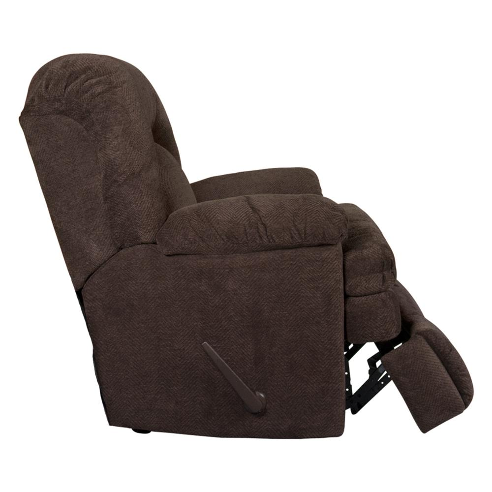 Trevor rocker recliner morris home three way recliner Morris home furniture outlet