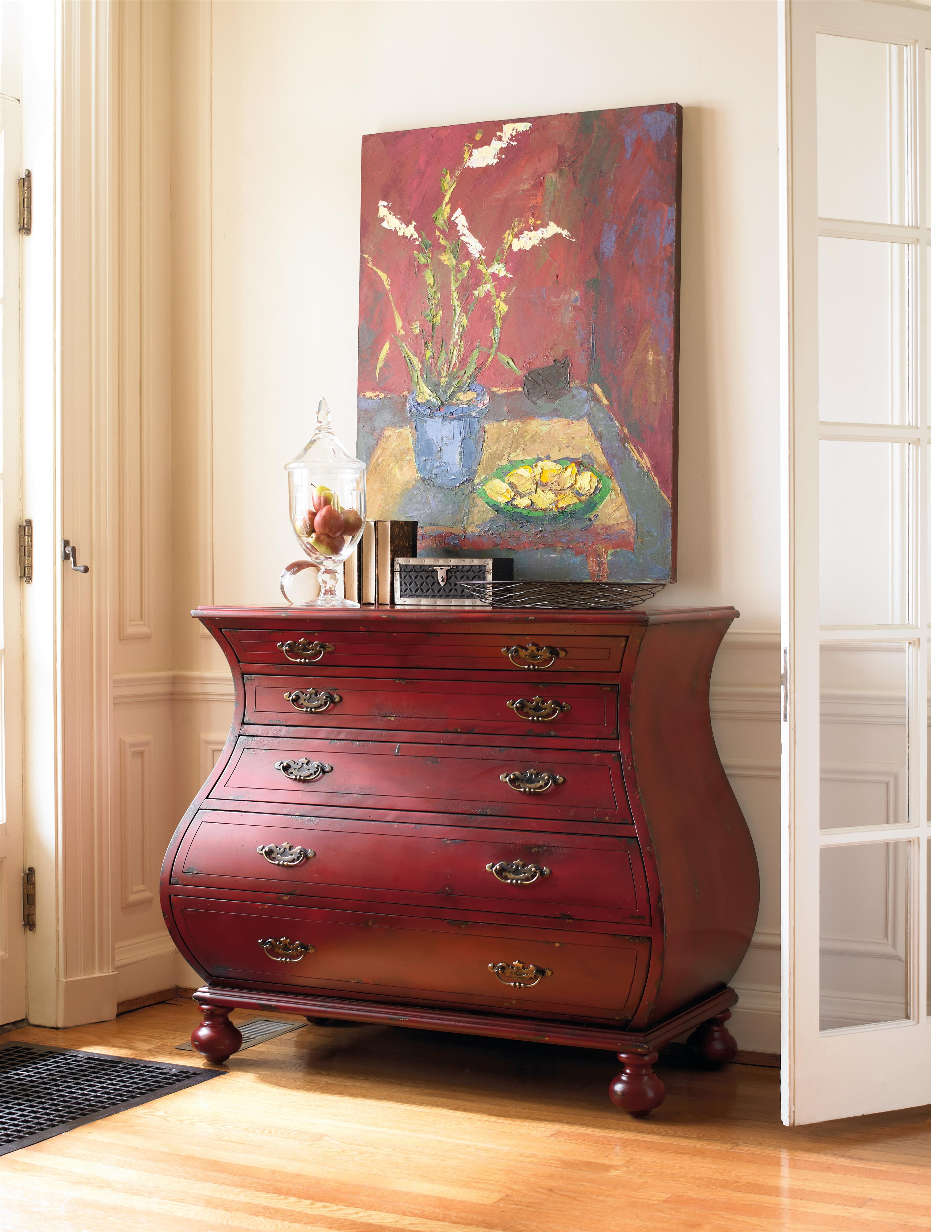 living room chest furniture furniture living room accents bombe chest with 14172