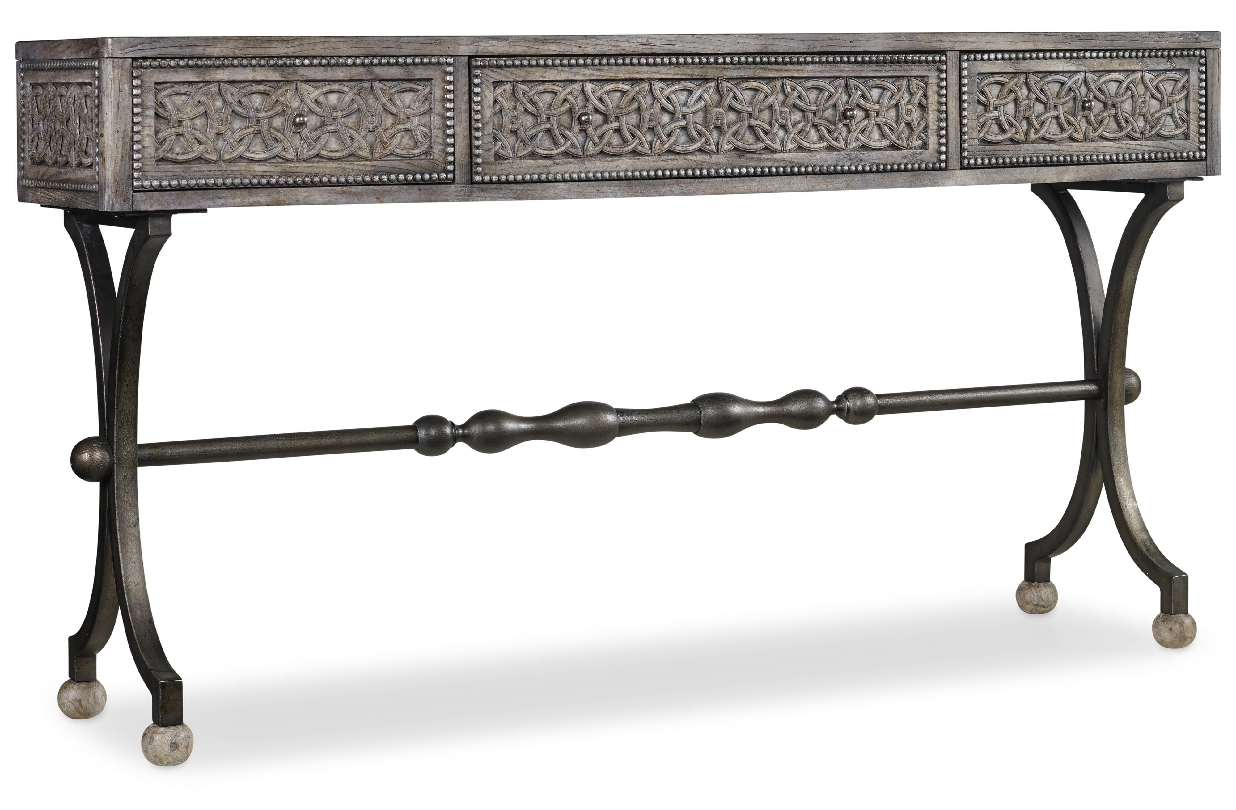 Ravenna Console