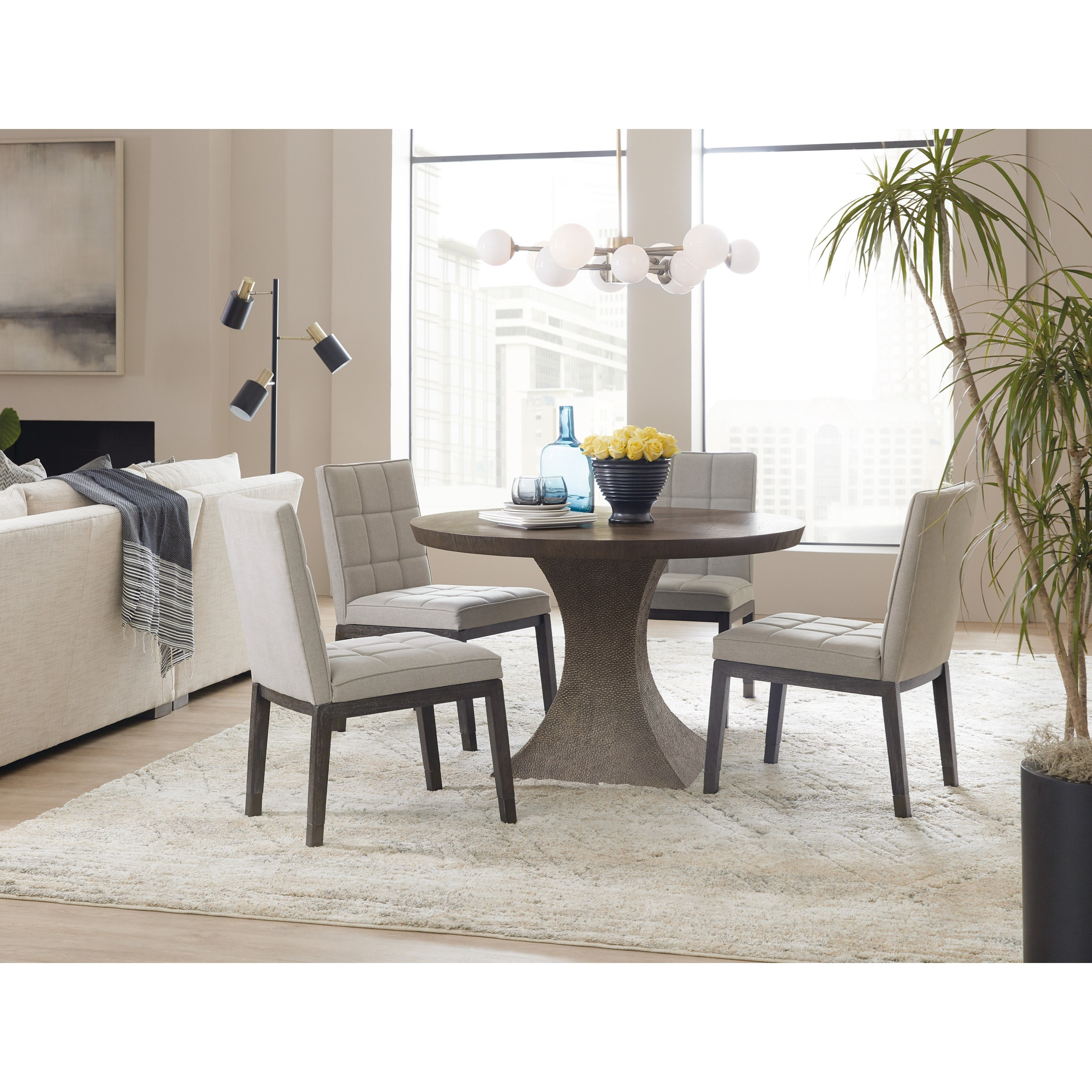 Cool Aventura Furniture Shred 415 Chicago Andrewgaddart Wooden Chair Designs For Living Room Andrewgaddartcom