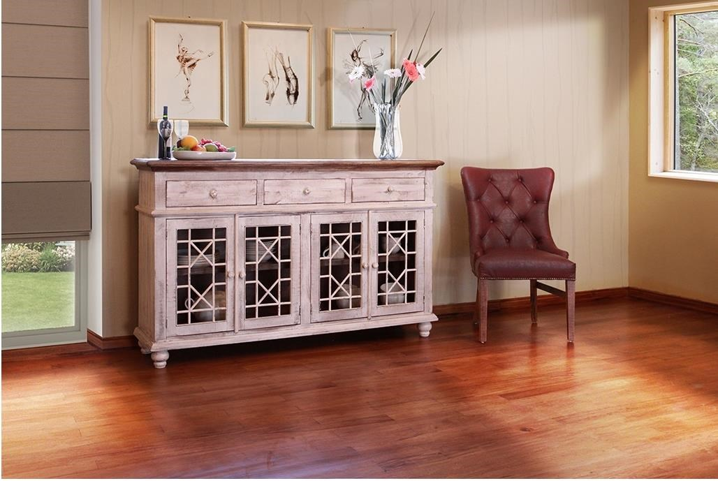 International furniture direct 900 antique ifdi ifd924cons for American furniture warehouse tv stands